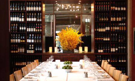 Annual Members Dinner