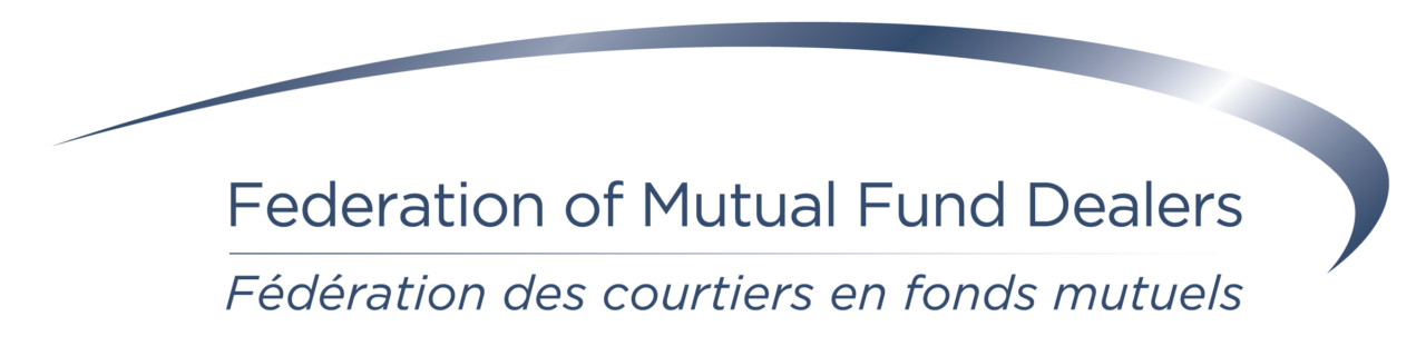 Federation of Mutual Fund Dealers