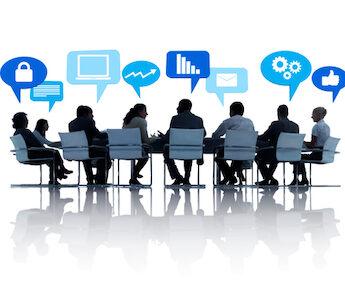 Working Group: CSA CFR IC
