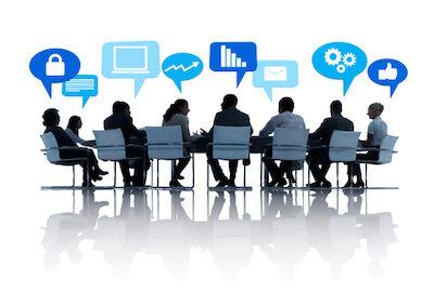 CSA CFR IC Working Group