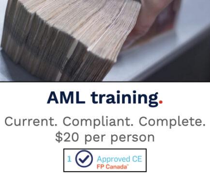 AML Promotion 2020.08 468×600.001