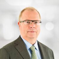 Grant Vingoe, LL.M, ICD.D