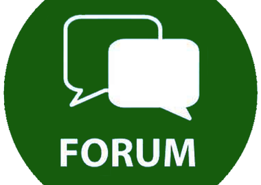 Investment Industry SRO Forum Submission Webinar